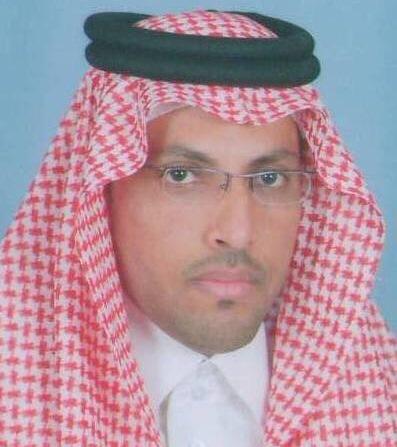 المهندس-يحيى-بن جابر-الغزواني