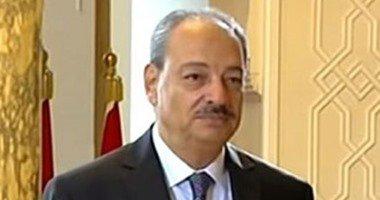 صور مرضى نفسيين في مصر تُثير أزمة وتدفع النائب العام للتدخل