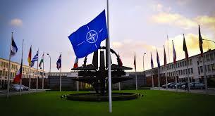 أوروبا على صفيح ساخن.. الناتو يدخل على خط المواجهة بين بريطانيا وروسيا - المواطن