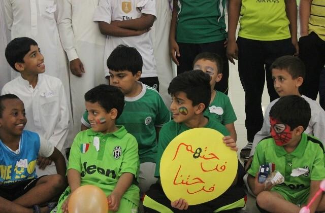 النادي-السعودي-للطلاب 3