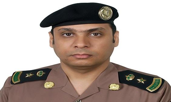 تحقيقات مع مقيم تلفظ واعتدى على رجل أمن في مكة - المواطن