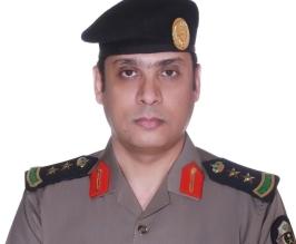 شرطة مكة توضح حقيقة فيديو ادعاء مواطن تعرضه لإجراءات تعسفيّة - المواطن