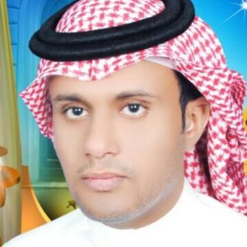 الناطق الاعلامي لصحة القنفذة المكلف  حسين العلواني