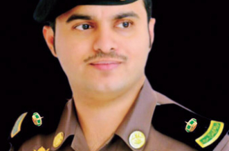 القبض على مواطن أطلق النار على بائع بمحل ذهب - المواطن