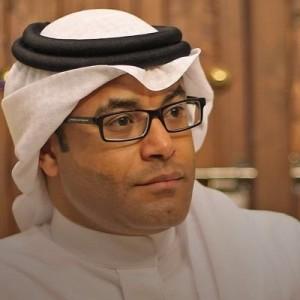الناقد-الرياضي-محمد-الشيخ