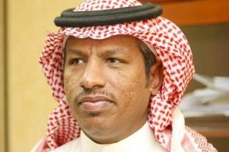 الأندية السعودية لن تذهب بعيداً في دوري الأبطال عدا #الهلال - المواطن