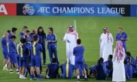 النصر-الدوحة (8)