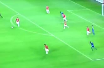 بعد تعادل النصر السلبي أمام لوكوموتيف.. مقطع فيديو يُثير شكوك جماهير #الاتحاد ! - المواطن