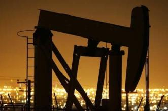 أكبر خسارة أسبوعية يسجّلها النفط الجمعة - المواطن