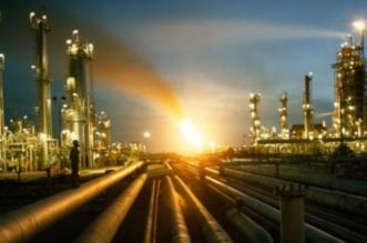 النفط يهبط أكثر من 6 % مع زيادة المخاوف بعد تراجع الأسهم - المواطن
