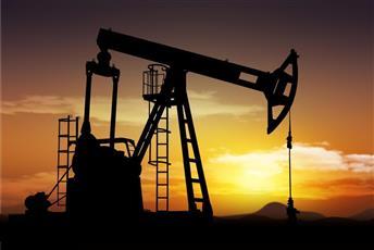 ارتفاع أسعار النفط اليوم 1.0%