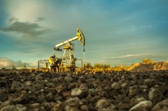 النفط يتراجع بضغط من غموض الحرب التجارية الأميركية الصينية - المواطن