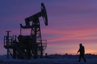 النفط1