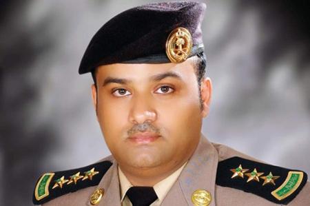 شرطة نجران تضبط ٢٥٠٦ مخالفات لنظامي الإقامة والعمل - المواطن