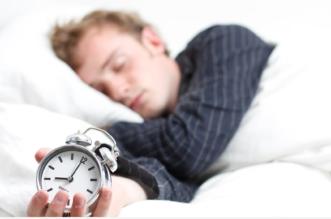 ليس كسلًا.. النوم لأوقات إضافية يسبب السعادة والذكاء - المواطن