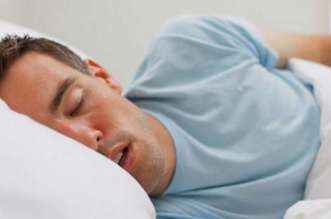 النمر يحذر من النوم أقل من 6 ساعات يوميًّا: هذه أضراره - المواطن