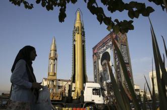 دبلوماسي روسي يكشف موقف بلاده من تعديل الاتفاق النووي.. وترامب يبدأ خطواته الفعلية - المواطن