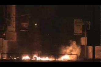 بالإعدام والسجن المؤبد وإسقاط الجنسية.. البحرين تعاقب المتورطين في تفجير النويدرات - المواطن