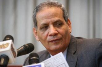 """وزارة التعليم المصرية تسقط في فخ """"شاومينج"""" - المواطن"""