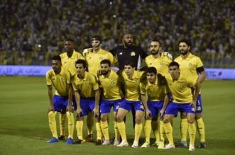 شرط واحد يفصل محترفي النصر عن الدوري المصري - المواطن