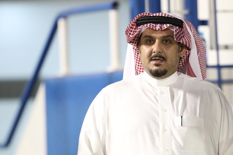 الهلال يواصل تدريباته بمشاركة هوساوي وحضور رئيس النادي (269614288) 