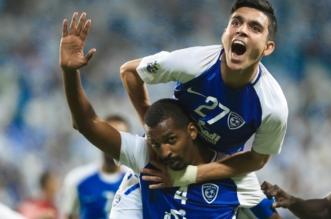 الاتحاد السعودي يكشف مواعيد مباريات الملاحق بين الدرجات الثلاث - المواطن