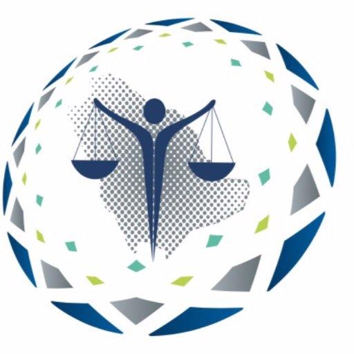 الاعتراف بحق عضو هيئة المحامين السعودية في ممارسة المهنة لدى بريطانيا
