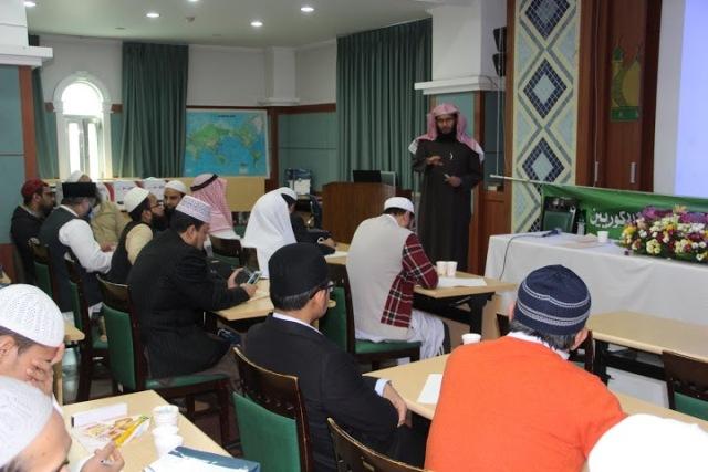 الهيئة-العالمية-للمساجد (1)