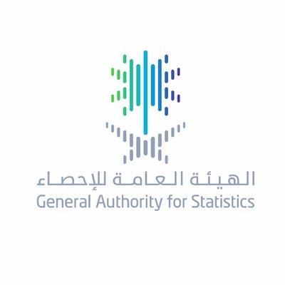 4 وظائف إدارية شاغرة لدى الهيئة العامة للإحصاء