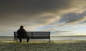 فقط في هذا البلد وزيرة لمن يشعرون بالوحدة!! - المواطن