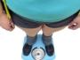 لماذا لا ينقص وزنك رغم الحمية الغذائية؟