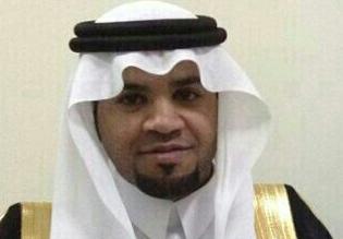 الوهيبي : زيارة الملك لإندونيسيا تعزز العمل الإسلامي المشترك - المواطن