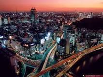 #اليابان تدعم حكومة #اليمن لمعالجة الأزمة الإنسانية بـ42 مليون دولار