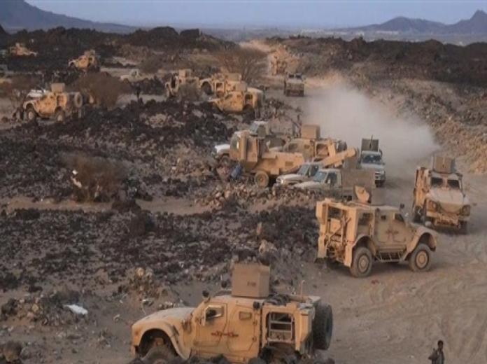 اليمن تعز