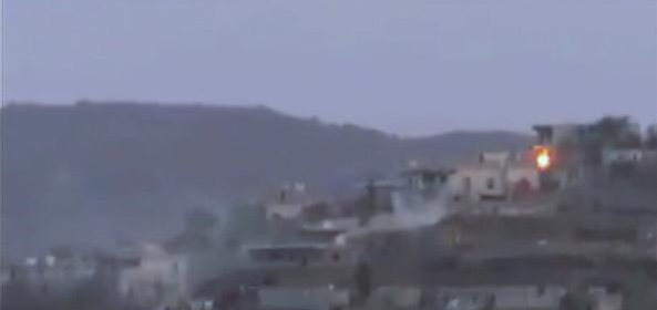 اليمن-عاصفة