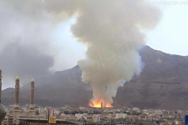 اليمن (5)