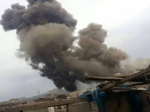 اليمن (6)