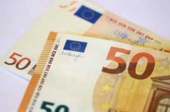 اليورو قرب أدنى مستوى في 22 شهرًا - المواطن