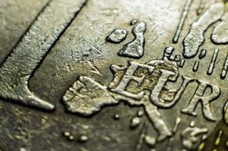 كورونا يهوي بالقطاع الخاص بمنطقة اليورو إلى مستوى تاريخي - المواطن