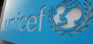 المملكة تؤكد مواصلة العمل مع اليونيسيف لتحقيق خطتها الاستراتيجية للعام 2023 - المواطن