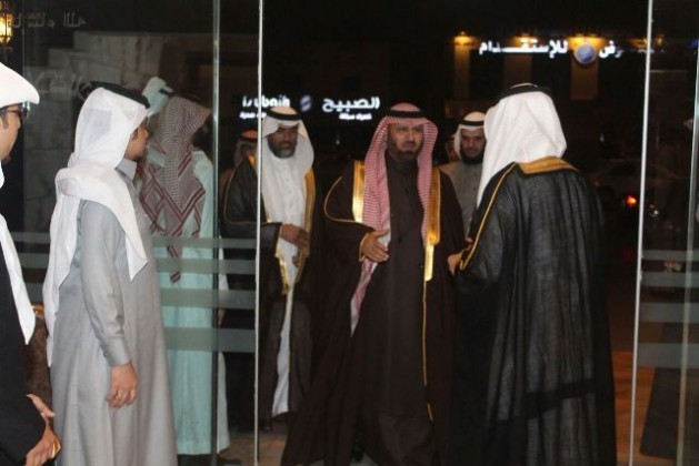 ال عثمان يحتفلون (4)