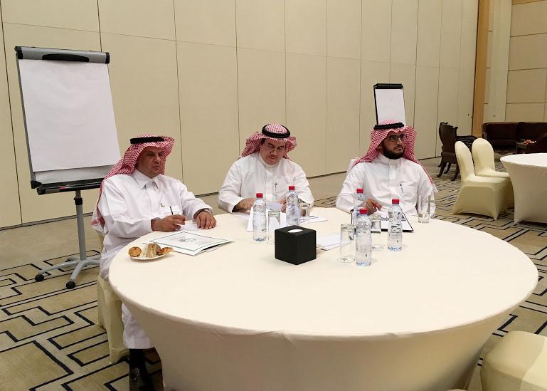 امارة الرياض 2