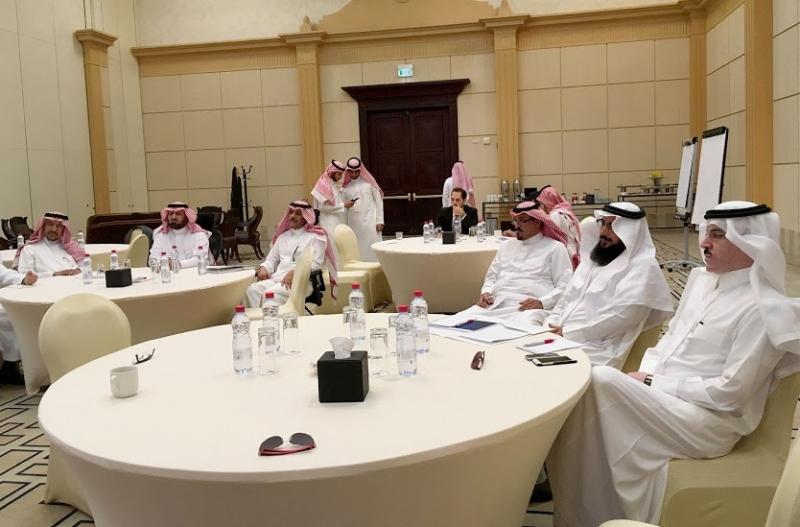 امارة الرياض 3
