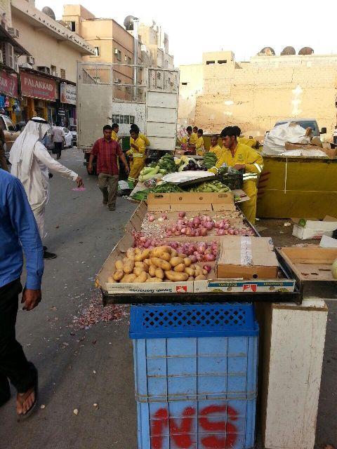 امانة-الرياض-تراقب-الاسواق (2)