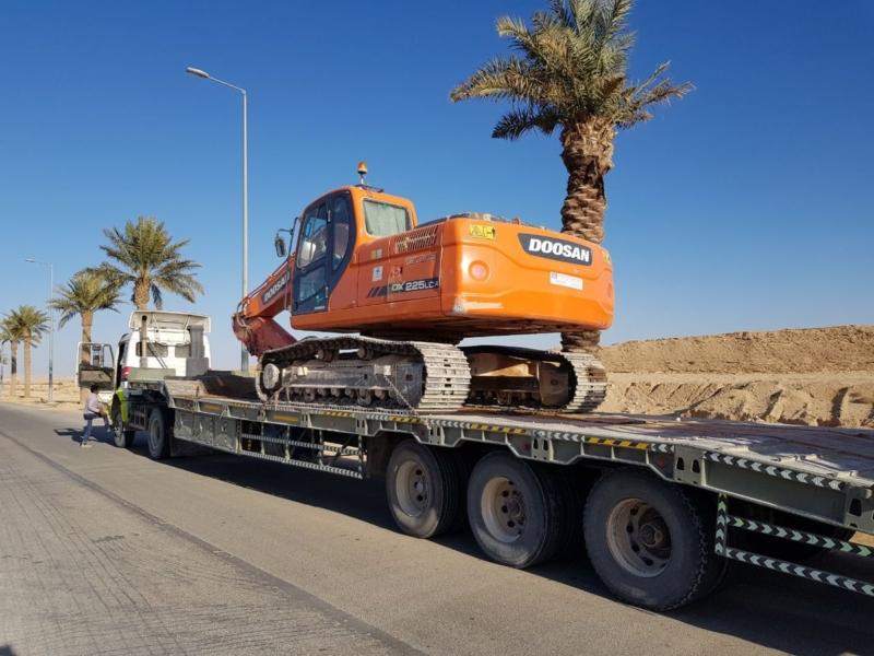 بالصور.. أمانة الرياض تغلق 268 منشأة وتضبط أكثر من 130 عاملاً مخالفًا - المواطن