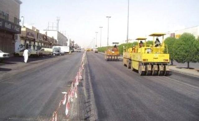امانة-الرياض-مشاريع-طرق (3)