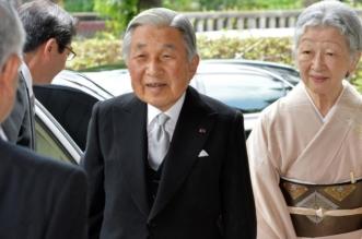 5 معلومات لا تعلمها عن العائلة الإمبراطورية اليابانية المُهددة بترك الحكم! - المواطن