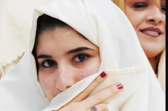 السماح للمرأة التونسية باختيار زوجها من غير المسلمين - المواطن