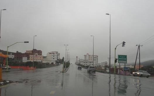 امطار-الباحة