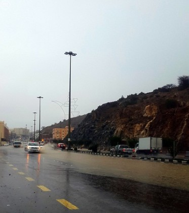 امطار-الباحة2